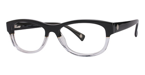 Gant GW MB DUO Black/Clear