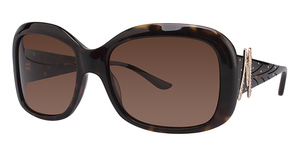 Guess GM 606 Sunglasses