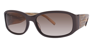 Guess GM 609 Sunglasses