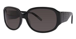 Guess GM 607 Sunglasses
