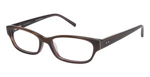 Ted Baker B838 7th Heaven Eyeglasses