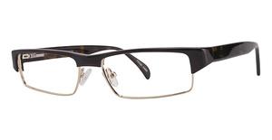 Zimco Harve Benard 601 Eyeglasses