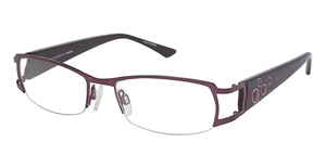 Brendel 902044 Purple