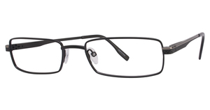 Continental Optical Imports Precision 119 Black  01