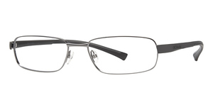 Columbia Big Cypress Shiny Black/Grey-Black
