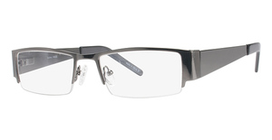 House Collection Wade Eyeglasses