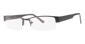 House Collection Sean Eyeglasses
