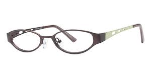 House Collection Hilda Eyeglasses