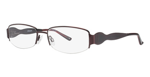 Zyloware ETCHED XP 407M Eyeglasses