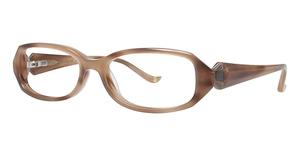 Natori Eyewear NATORI MZ111 Caramel