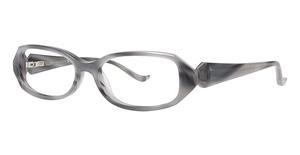 Natori Eyewear NATORI MZ111 Grey 020