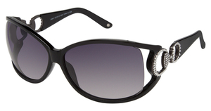 A&A Optical GL1006 12 Black