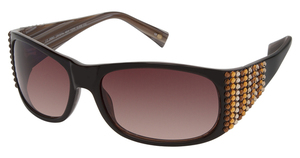 A&A Optical GL838 Brown