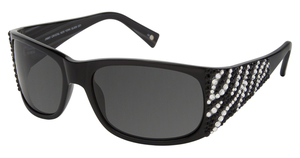 A&A Optical GL838A 12 Black