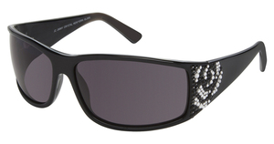 A&A Optical GL995 12 Black