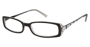 A&A Optical JCR148 Black + 1.50