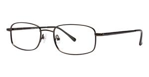 House Collection Sloan Eyeglasses