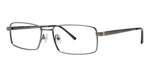 House Collection Emmett Eyeglasses