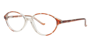 House Collection G528 Eyeglasses
