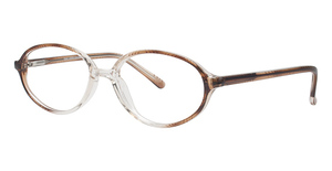 House Collection G529 Eyeglasses