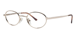 House Collection G514 Eyeglasses