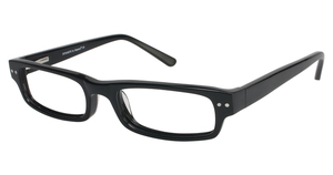 A&A Optical Dynamite 12 Black