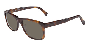 Michael Kors MKS250M Preston (240) Soft Tortoise