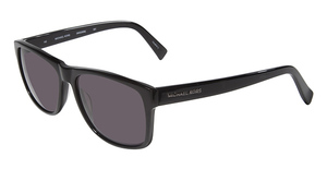 Michael Kors MKS250M Preston (001) Black