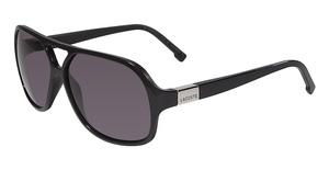 Lacoste L502S Black