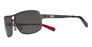 Nike NIKE VINTAGE MDL. 79 EV0624 Light Gunmetal