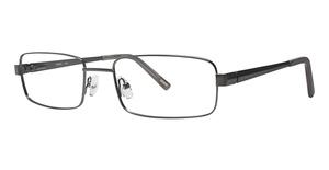 Timex L022 Eyeglasses