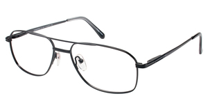 A&A Optical Timberwolf Silver