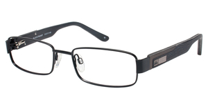 A&A Optical QO3420 403T Black/Trasp