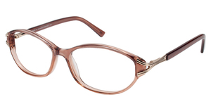 A&A Optical Irene Mocha