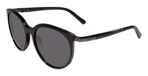 Calvin Klein CK7822S 12 Black