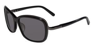 Calvin Klein CK7308S 12 Black