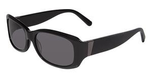 Calvin Klein CK7818S 12 Black