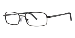 Wolverine W044 Eyeglasses