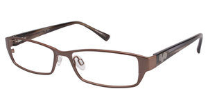 ELLE EL 13320 Brown