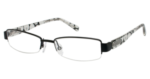 A&A Optical RO3431 403 Black