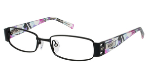 A&A Optical RO3390 403 Black