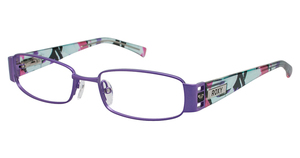 A&A Optical RO3390 418 Purple