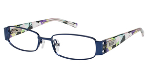 A&A Optical RO3390 404 Blue