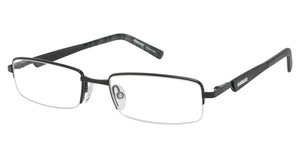 A&A Optical QO3431 403 Black