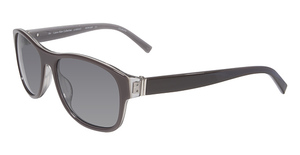 Calvin Klein CK7812SP Grey 020