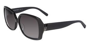Calvin Klein CK7819S 12 Black