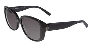 Calvin Klein CK7817S 12 Black