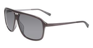 Calvin Klein CK7312SP Grey 020