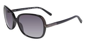 Calvin Klein CK7824S 12 Black