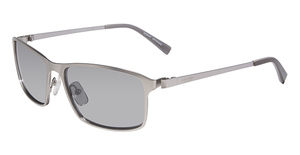 Calvin Klein CK7468SP Light Gunmetal